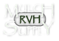 RVH Mulch Supply